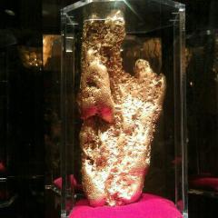 Golden Nugget Buffet User Photo