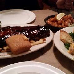 Montana's BBQ & Bar用戶圖片