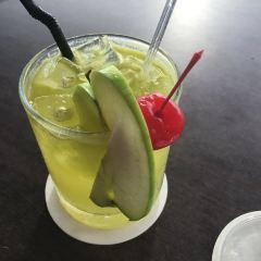 The Cliff Restaurant & Bar User Photo