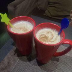 吱咖啡用戶圖片