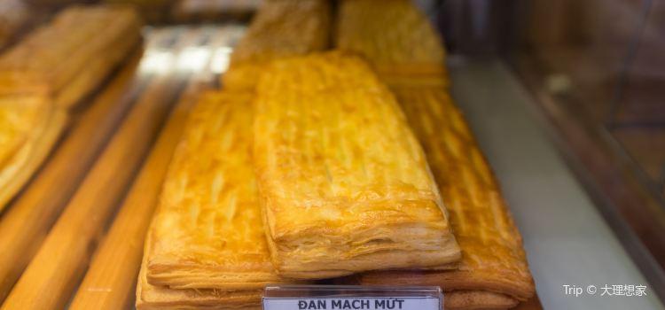 ABC Bakery Danang3