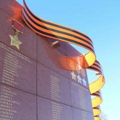 無名英雄紀念碑用戶圖片