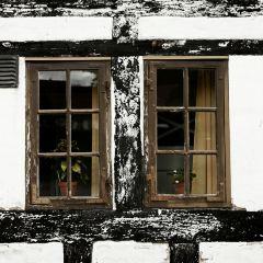 Den Gamle By User Photo