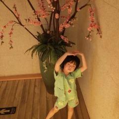 漢湯溫泉用戶圖片