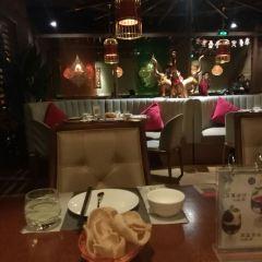 Ming Tai Gu ( Zhengda Plaza ) User Photo