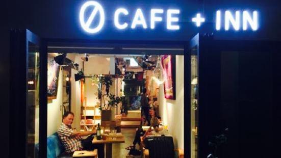 0 Cafe