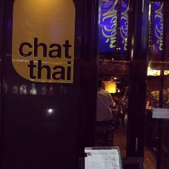 Chat Thai (Thaitown) User Photo
