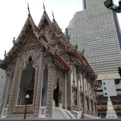 Wat Suan Plu User Photo