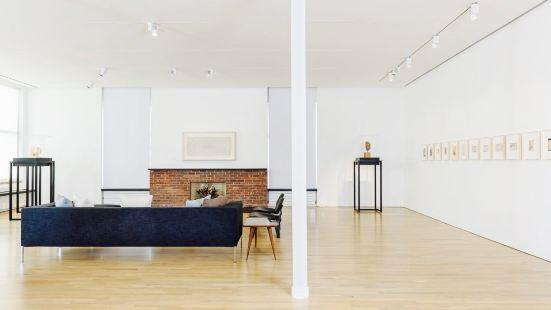 CIMA - Center for Italian Modern Art