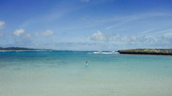 Goat Island (Mokuauia)