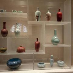 메트로폴리탄 미술관 여행 사진