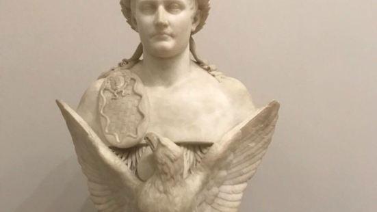 Oedipus Rex Gallery