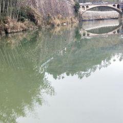 Taishun Lounge Bridge User Photo