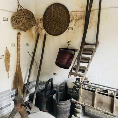 賀州客家圍屋用戶圖片