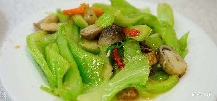 Shung Hing Chiu Chow Restaurant2