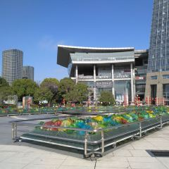 West Lake Cultural Square User Photo