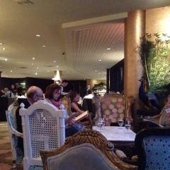 Hippopotamus Restaurant用戶圖片