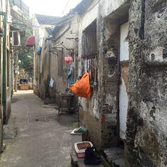 Qingguo Alley User Photo