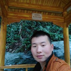 Shiwan Great Mountain National Forest Park User Photo