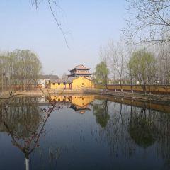 Tianfo Tourist Area User Photo