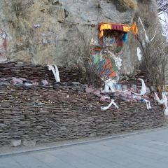 Lu Puyansi User Photo