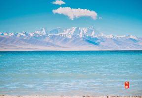 坐著火車去西藏,穿越夢境來尋你【拉薩-羊卓雍措-納木錯】