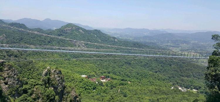 裕龍灣旅遊風景區1