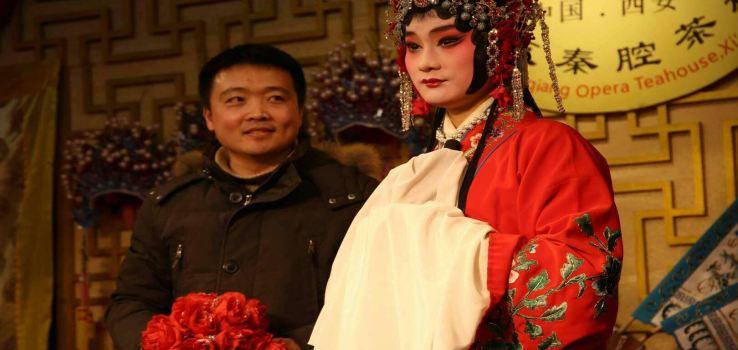 Shangyou Qinqiangi Tea House2