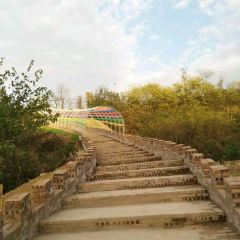 櫻桃溝景區用戶圖片