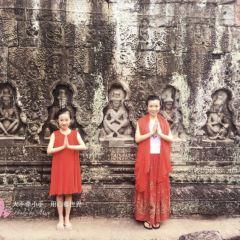 Preah Khan User Photo