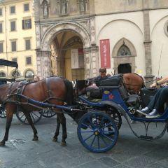 Santa Maria del Fiore User Photo