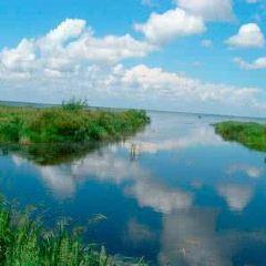 興凱湖用戶圖片