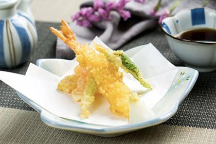 Gui Sushi ( soho Xian Dai Cheng )1