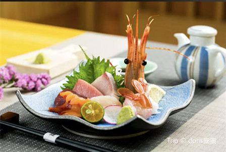 Gui Sushi ( soho Xian Dai Cheng )