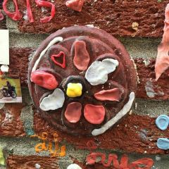 The Gum Wall User Photo