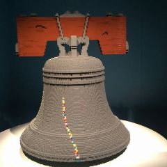 佛蘭克林科技博物館用戶圖片