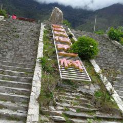 西藏民俗第一村用戶圖片
