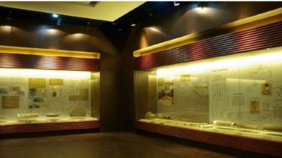 Beidaihe Museum