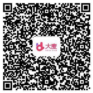 民謠來了!鹿先森樂隊、房東的貓、餘秀華、小河、唐映楓…陽澄湖半島音樂節陪你過7.7