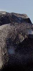 切木爾切克隕石群用戶圖片