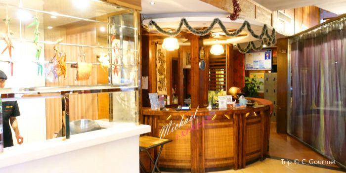 Savory Bali Indonesian Restaurant2
