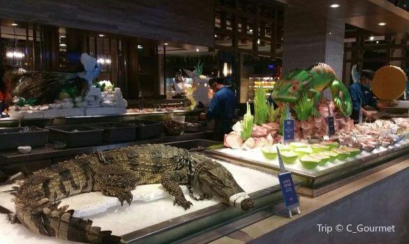 Hai Ding Hui Seafood Zi Zao3