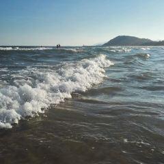 Kokomo Beach Club User Photo