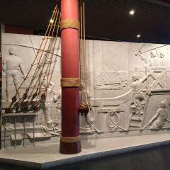 長榮海事博物館用戶圖片