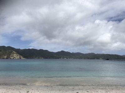 Mae Beach