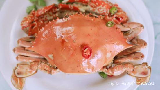 Bao Long Da Guo Seafood