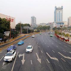 南昌市八一大道用戶圖片