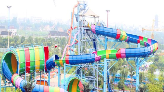 Water Dream Park