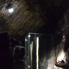 Marakoopa Cave User Photo