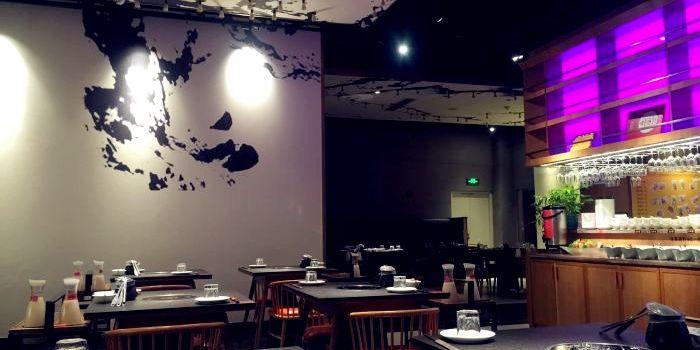 煲宮(華潤萬象城店)2